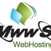 MwwS Webhosting