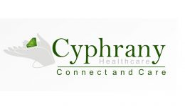 Cyphrany Healthcare