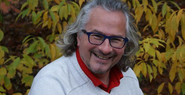 Deelnemer aan het woord: Michel Cooijmans