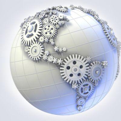Lokale EBC Netwerk verenigingen