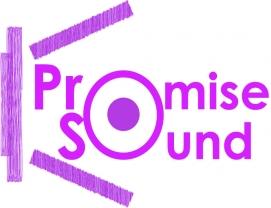 Promise Sound